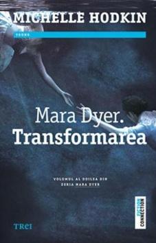 mara-dyer-transformarea_1_fullsize