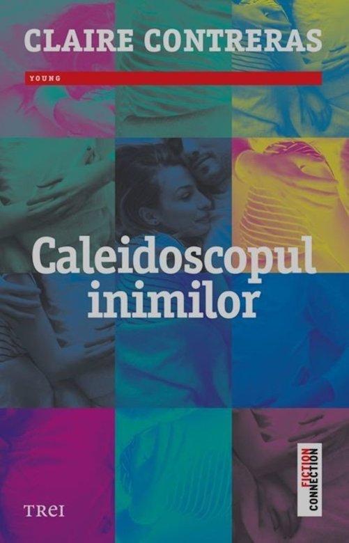 caleidoscopul-inimilor_1_fullsize