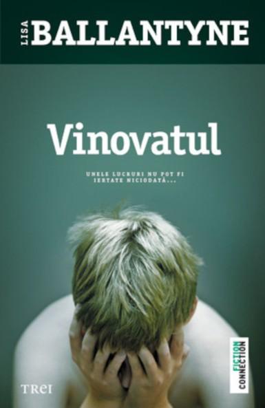 vinovatul_1_fullsize